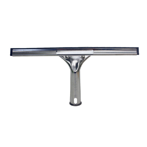 Squeegee 12″