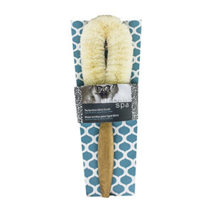 URBAN SPA Bamboo Bikini brush