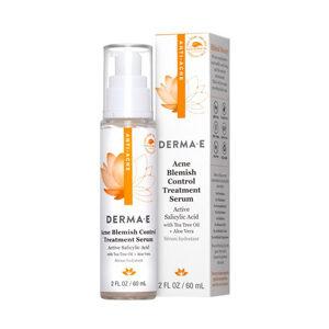 DERMA-E Blemish Control Serum 60ml