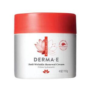 DERMA-E Vitamin A Renewal Cream 113g